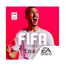 FIFA Soccer MOD APK v13.0.03