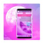 GB WA Warna Terbaru 2019 Apk v1.0