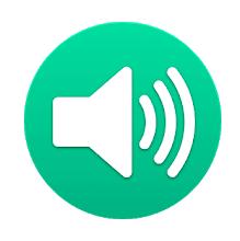 Soundboard Apk v3.0