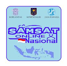 SAMSAT ONLINE NASIONAL Apk v2.9