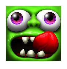 Zombie Tsunami MOD APK v4.1.5