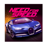 Need for Speed No Limits MOD APK v3.8.3