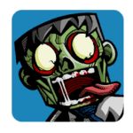 Zombie Age 3 Mod Apk (Unlimited Money/Ammo) v1.7.1