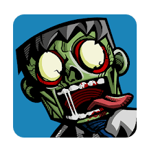 Zombie Age 3 Mod Apk (Unlimited Money/Ammo) v1.6.8