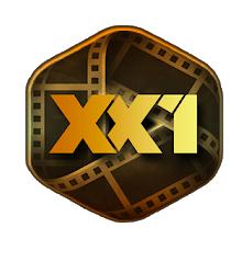 INDOXXI Lite Apk v1.0.0