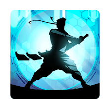 Shadow Fight 2 Special Edition Mod Apk v1.0.7