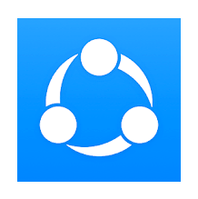 SHAREit Apk v5.1.28_ww