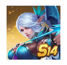 Mobile Legends Bang Bang MOD APK v1.4.14.4454
