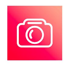 Papaya Camera Apk v1.1