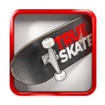True Skate Mod Apk (Unlimited Money) v1.5.25