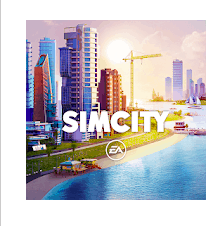 SimCity BuildIt MOD APK v1.29.3.89288