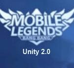 mlbb unity v2.0