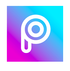 Picsart Pro Apk v13.1.0