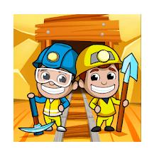 Idle Miner Tycoon MOD APK v2.65.1