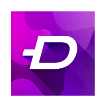 ZEDGE Apk v5.74.4