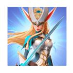 Mobile Royale MMORPG MOD + APK + DATA v1.6.5