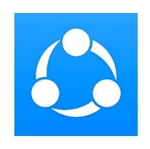 SHAREit Apk v5.1.38_ww