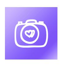 Perfect Camera Apk v1.2