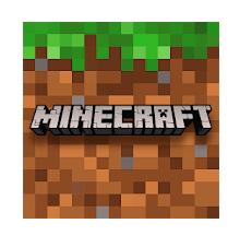 Minecraft Mod Apk v1.2.8.0