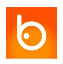Badoo Apk v2.0