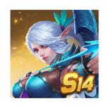 Mobile Legends MOD APK v1.4.15