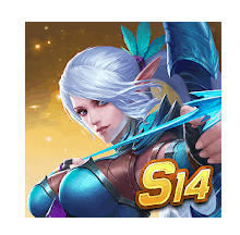 Mobile Legends MOD APK v1.4.15