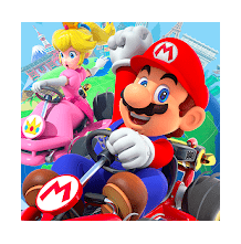 Mario Kart Tour MOD APK v1.0.2