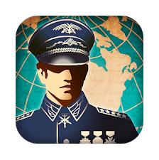 World Conqueror 3 MOD APK v1.2.12