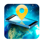 Mobile Number Locator Apk v1.0