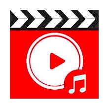 SLM HD Video Player Apk v1.4
