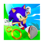 Sonic Dash Mod Apk (Unlimited Money) v4.12.0