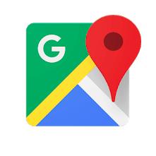 Maps Apk v10.15.3