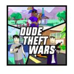 Dude Theft Wars MOD APK v0.86b (Unlimited Money)