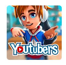 Youtubers Life MOD + APK + DATA v1.4.2