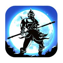 Eternal Story Last Adventure MOD APK v1.0
