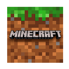 Minecraft MOD APK v1.13.1.5 (Unlocked + Immortality)