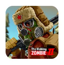 The Walking Zombie 2 MOD APK v3.0.5