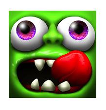 Zombie Tsunami Mod Apk (Unlimited Money) v4.3.1