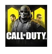 Call of Duty Mobile MOD +APK + DATA v1.0.8