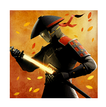 Shadow Fight 3 MOD APK v1.19.2