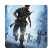 DEAD TARGET Zombie Offline MOD APK v4.26.2.2