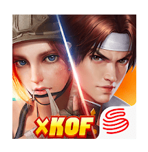 RULES OF SURVIVAL Apk + Data v1.330951.334969