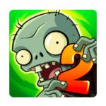 Plants vs Zombies 2 MOD + APK + DATA v7.7.2 (Coins/Gems)