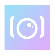 Photo Collage Plus Apk v1.2