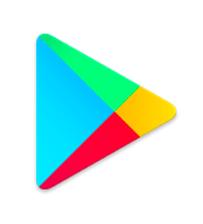 Google Play Store MOD APK v17.2.13