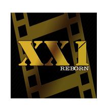 Nonton LK21 IndoXXi Movie Sub Indo Gratis Apk