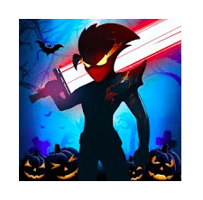 Stickman Legends MOD APK v2.4.38 (Free Shopping)