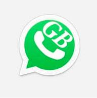 GBWhatsApp Apk v9.70
