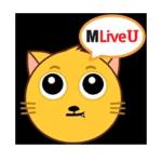 MLiveU Hot Live Show Apk v2.3.4.0