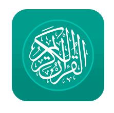 Al Quran Indonesia Apk v2.6.50